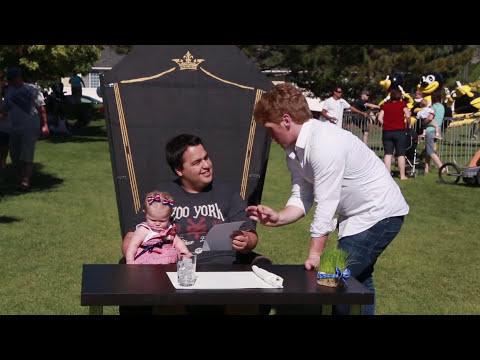Instant BBQ For Dads World s BEST Steak