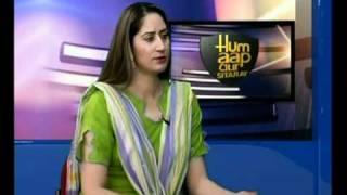 Agha Baheshti ICC WORLD CUP 2011 FINAL PREDICTION INDIA V/S SRILANKA.avi