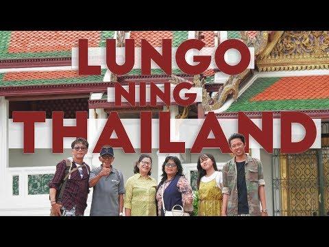 LUNGO NING THAILAND