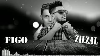 كليب كلمات اغنيه اليتيم غناء فيجو و زلزل توزيع فيجو مزيكا عمرو ايدو مونتاج مزيكا