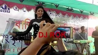 Dil Deewana Bekarar Hone Laga Hai dance full HD