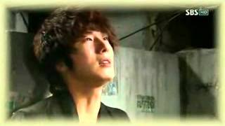 Tears Are Falling - Shin Jae (49 days) sub español