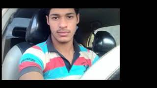 Tera Cheta-Maninder Batth gamp;Pav Dharia (FULL HD) -folkwaves