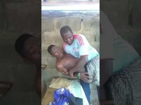 Xxx Mp4 Hausa Xxx Hahahaha 3gp Sex
