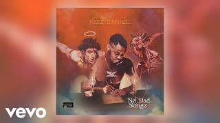 Kizz Daniel - Poko (Official Audio)