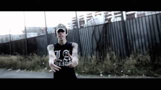 Deuce  _The One_ Official Music Video)