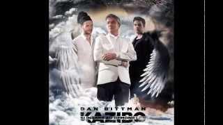 Dan Bittman   Si ingerii au demonii lor (official song)