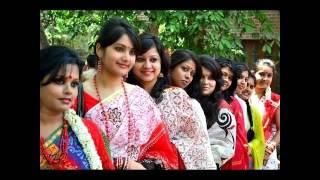 Pohela Boishakh TSC | CCTV Footage of 14th April incident