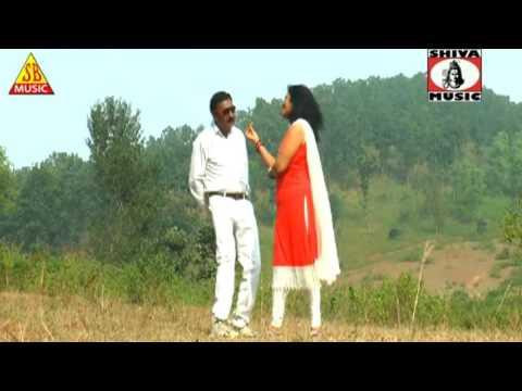 Xxx Mp4 Nagpuri Songs Jharkhand 2017 – Le Phool Karle Kabool Taufik And Suman Cham Cham Payal Baje 3gp Sex