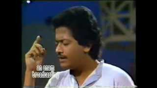 Kumar Bishwajit - Shal Piyal er Boney
