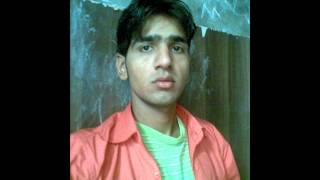 BHUL GAYA MAHI