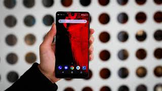Essential Phone available for preorder, after delays   News Hot Sensational Daily