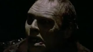 Bub's Introduction - Day of the Dead (1985)