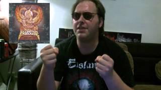 Killswitch Engage - INCARNATE Album Review