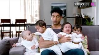 What Is Vidya Balan And Farhan Akhtars Shaadi Ke Side Effects All About