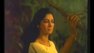 Rafi - Raha Gardishon Mein Hardum - Do Badan [1966].