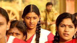 Orissa Movie Scene 3   Unni Mukundan   Sanika Nambiar hot   Nedumudi Venu   new malayalam movies