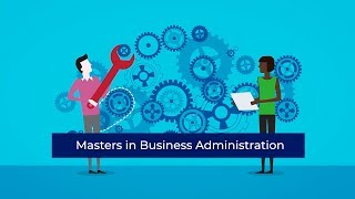 The MBA | London Business School