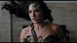 Liga de la Justicia - Trailer 2 - Oficial Warner Bros. Pictures