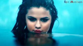 Selena Gomez Hot Compilation ★ All Sexiest Moments!
