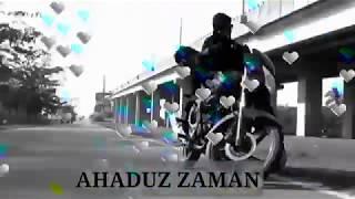 bangla movie song / Chole Jao Full Video Song / bangla movie song 2018