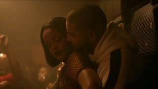 Rihanna - Work (Explicit) ft. Drake   My Reaction!