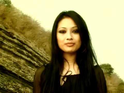 Mami Varte-Damlai Par with Lyrics. Mizo Love song