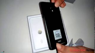 Helio S10 Unboxing  Review 2018