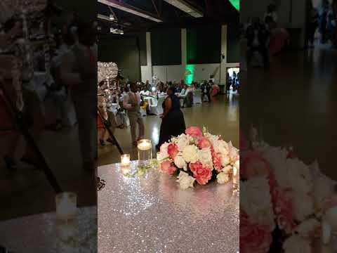 Xxx Mp4 Mother Son Wedding Dance 3gp Sex