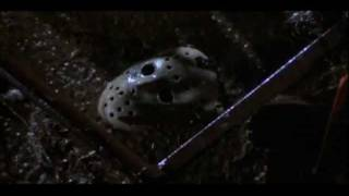 Friday the 13th Part 5 (Documentary)