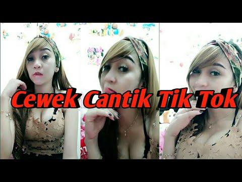 Xxx Mp4 Dilihat Dosa Gak Dilihat Mubazir Tik Tok Cewek Imut Manja Sexy Cewek Cantik Part II 3gp Sex