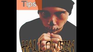•Tips para hacer tu