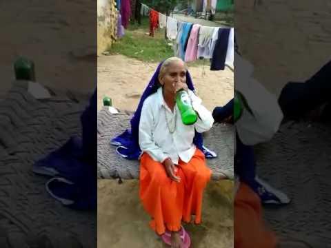 Xxx Mp4 Tere Dard Se Dil Aabad Raha 3gp Sex