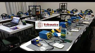 Manutenção Telefone Celular - Localização de Defeitos