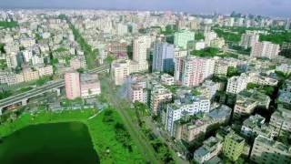 Bossgiri bangla movie triler HD