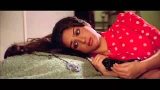 Lambi Judai   Hero   Jackie Shroff & Meenakshi Seshadri   Super Hit Blockbuster Song