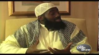 Famous US Rapper Loon Converts to Islam