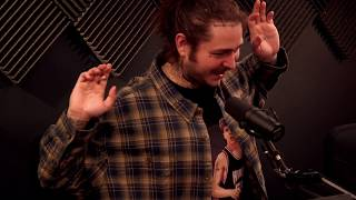 Creepy Patrice Wilson Livestream Freaks Out H3H3 and Post Malone