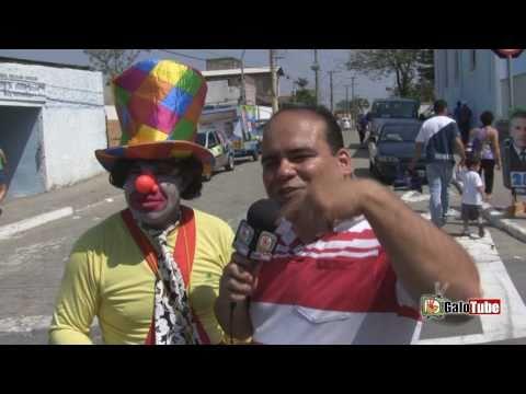 galotube.tv Festa de 133 anos de Eugênio de Melo