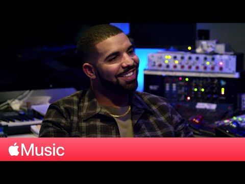 Drake & The Weeknd's Success
