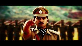 Pokkiri Tamil Movie Re-Releasing Trailer
