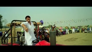 PUTH JATTAN DE | OFFICIAL FILM VERSION | TRU-SKOOL