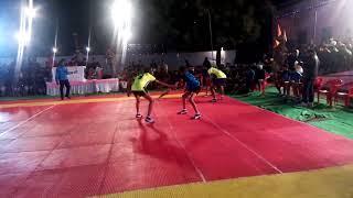 State level kabaddi match ( Haryana vs Phulera kabaddi match 2018) part:-2