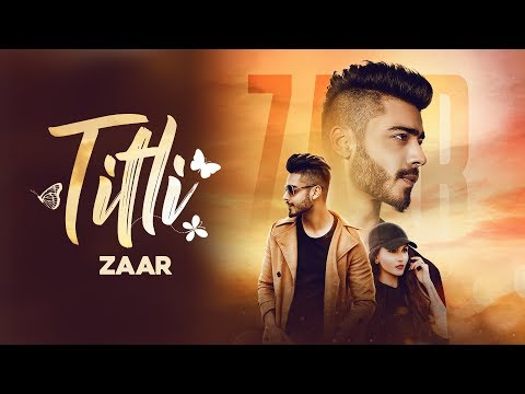 Xxx Mp4 TITLI Official Video Zaar Dev Latest Punjabi Songs 2018 Lokdhun 3gp Sex