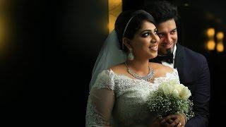 CINEMATIC WEDDING HIGHLIGHT VIVIN+ELIZABETH