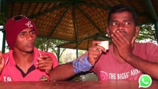 எங்க அம்மா  ஆட  அப்பா  வாசிக்க   VADIVEL COMEDY DUBMASH VIDEO LEATEST
