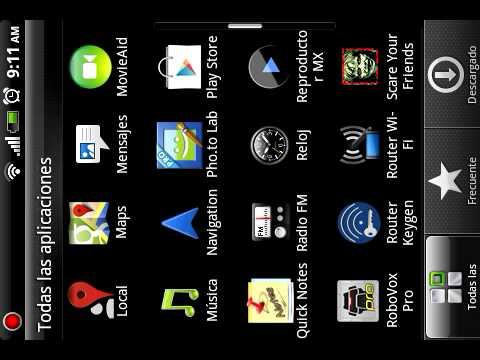 Xxx Mp4 Como Reproducir Todos Formatos De Vídeo En Tu Tefefono Android 3gp Sex
