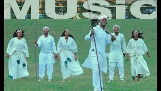 New Ethiopian Music 2017 Oromo Music Collections Abera Abdisa official music video