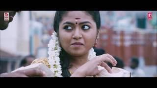 Leguvaa Leguvaa Raja Mandhiri 2016 1080p HD Rip AvCwww HdEncoders com