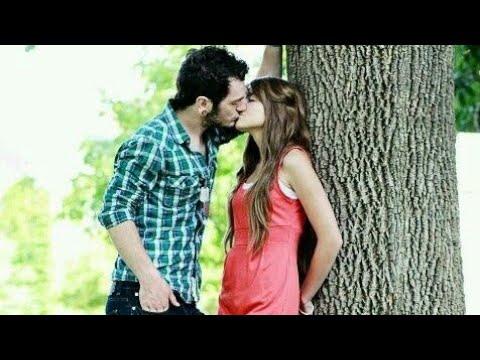 Xxx Mp4 Love Pyar Shayari Images Wallpaper Hindi Video Song Girlfriend Photo Wallpaper Hd Image 3gp Sex